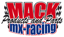 Mack MX Racing