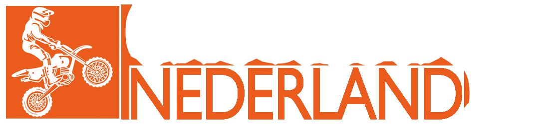 crossbanennederland.nl