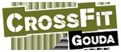 CrossFit Gouda