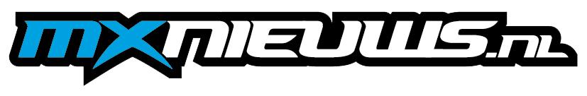MX Nieuws