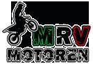 MRV Motoren