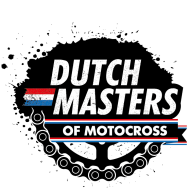 dutchmastersofmotocross.nl