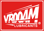 Vrooam Lubricants International