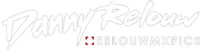 Danny Relouw - relouwmxpics